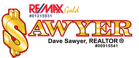 David Sawyer Real Estate
